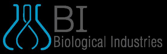 Biological Industries USA